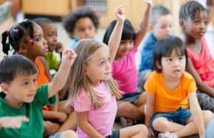 Find preschool teacher careers in tempe.
