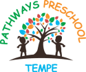 Pathways Preschool Tempe
