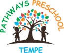 Pathways Preschool Tempe